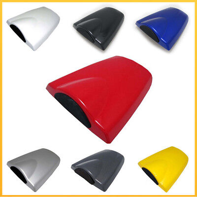 Rear seat cover cowl Fairings For Honda CBR600RR CBR 600 RR F5 2003-2006 2004 05