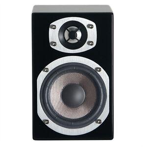 ENERGY RC-mini or V-mini speakers
