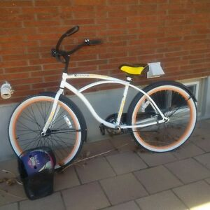 Girls' and Women's Bikes for Sale