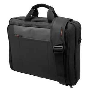 Everki Laptop Bag Kurralta Park West Torrens Area Preview