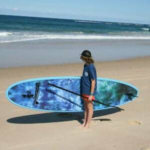 Stand Up Paddle Board Package Includes Paddle $799 FREE DELIVERY