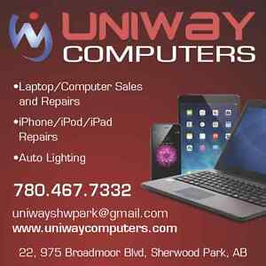 """SHERWOOD PARK 19"""" 20"""" 22"""" 24"""" LCD MONITOR FOR SALE Strathcona County Edmonton Area image 10"""