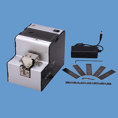 Pas Automatic Screw Feeder Conveyor Supplier Machine Adjustable 1.0 - 5.0mm 110v