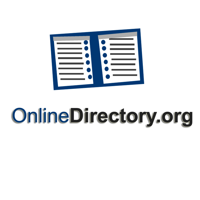 OnlineDirectory.org — 18/y old Domain Name for Sale! Net Business Web Directory