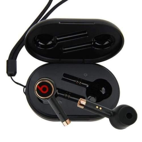 NEW Beats Earphones Earbuds Wireless Bluetooth Tour 3 Headphones US Stock