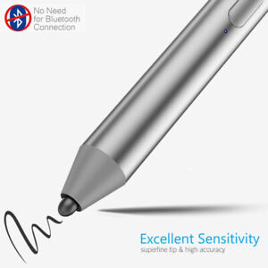 Brand New Stylus Pen Compatible for iPad Series