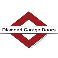 Garage Doors / Repairs