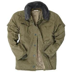 German Parka: Coats & Jackets | eBay