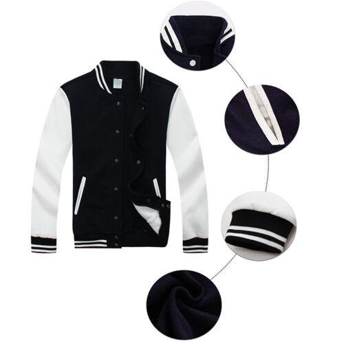 Fashion Men Coat Outfits