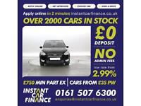 Ford Galaxy Manual Diesel CREDIT PROBLEMS?? WE CAN HELP! 0161 507 6300