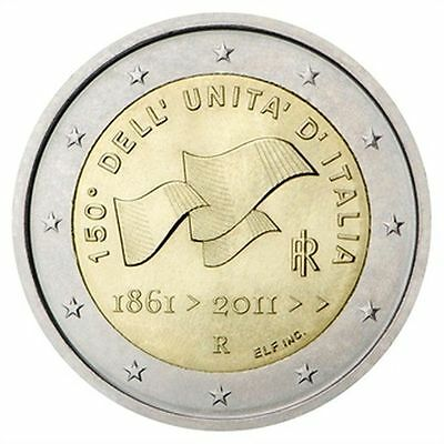 2011 Estonia 1 Cent Coin Unc from Roll BU Nice KM# 78