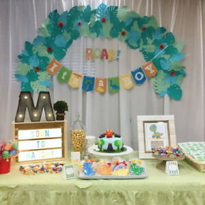 Party Decors and Photobooth Rental