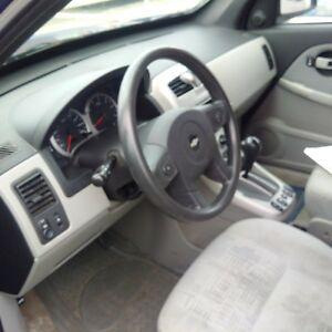2006 Chevrolet Equinox Other