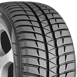 HUGE SALE ON FALKEN WINTER TIRES!!! CALL FOR OUR PRICING !