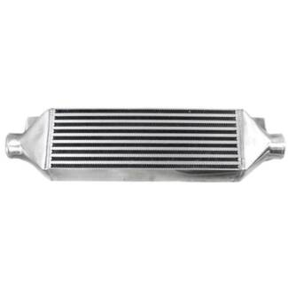 A3 VW GOLF MK4 BORA JETTA 1.8T FRONT MOUNT INTERCOOLER