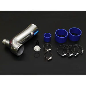 Cusco Air Suction Pipe Kit - 13+ BRZ/FRS/86