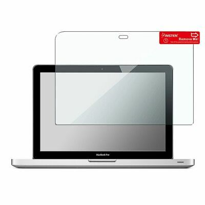 """Clear Screen Protector Film For Macbook Pro 13 Retina Display 13.3"""" 2014/2015"""