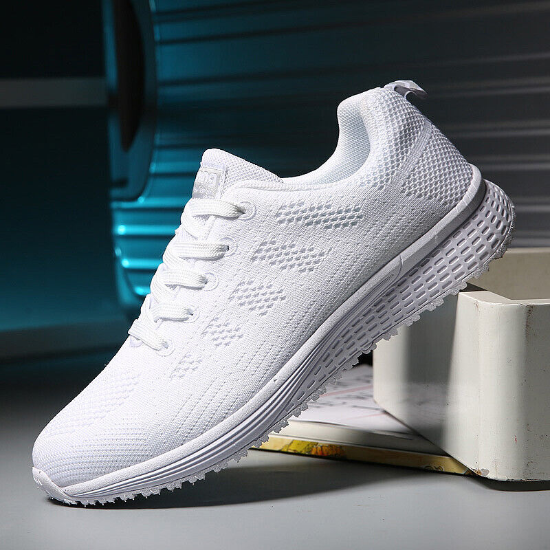 3d472c1c232 Men's Women's Shoes Casual Sports Sneakers Comfortable Athletic ...