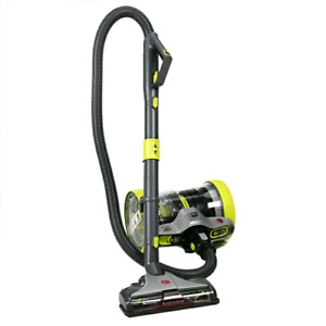 New Hoover Air Revolve Multi-Position Bagless Vacuum