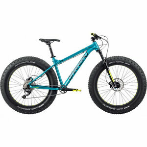 Fat bike gros louis 1