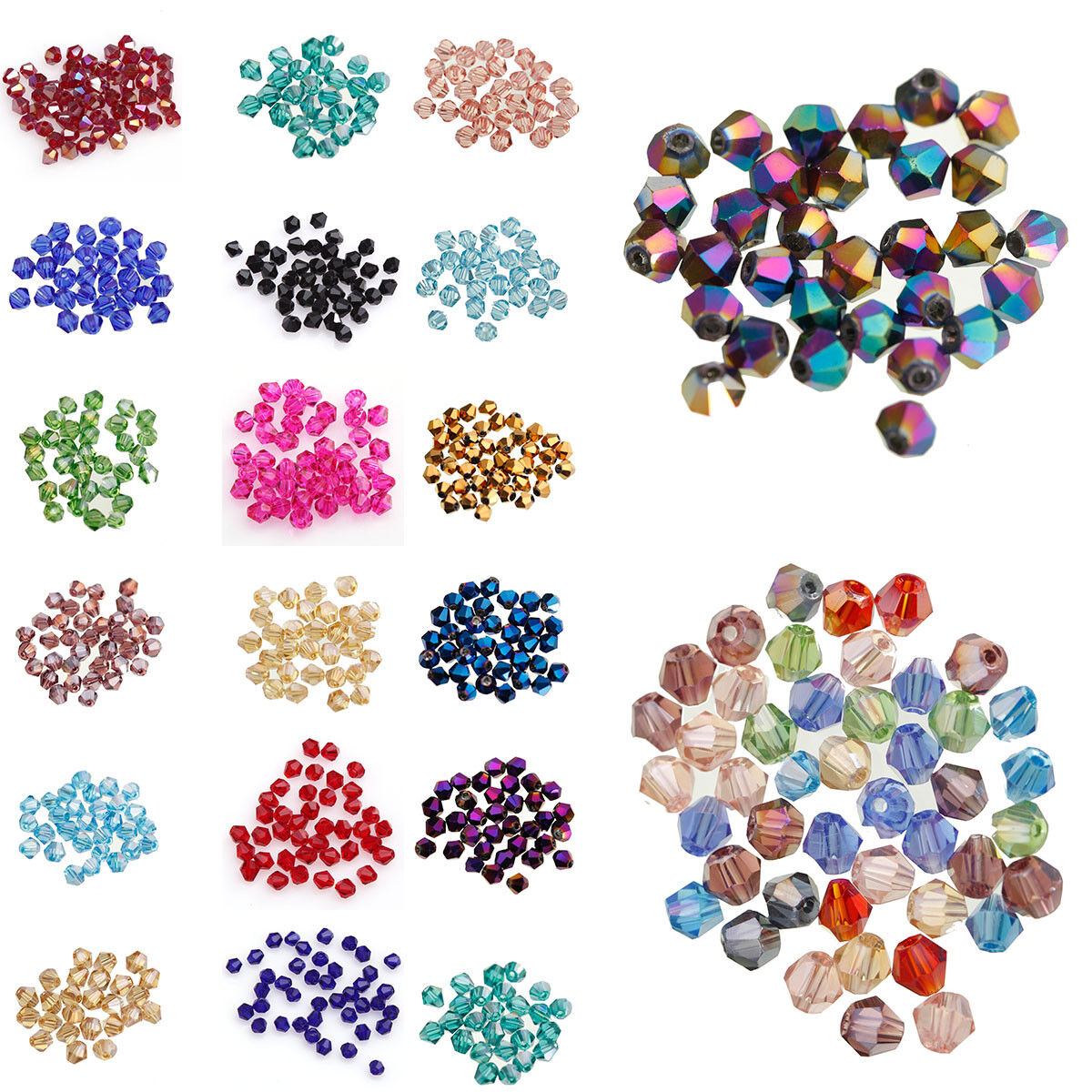 jewelry cube curtain from item bracelets making color arrival on handmade shape cheap in new sharm and loose crystal wholesale suspension square multi pendants beaded accessories beads parts for lot retail