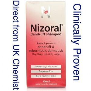 shampoo for scalp psoriasis uk