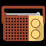 Radio Play Games