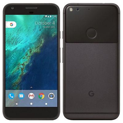 Google Pixel Ram 4Gb 32Gb Factory Unlocked Gsm 4G Lte Smartphone 5 0    From Usa