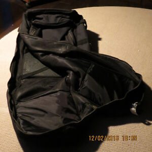 Travel Bags for Golf Bags