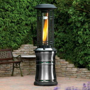 Event Patio heaters for Rent