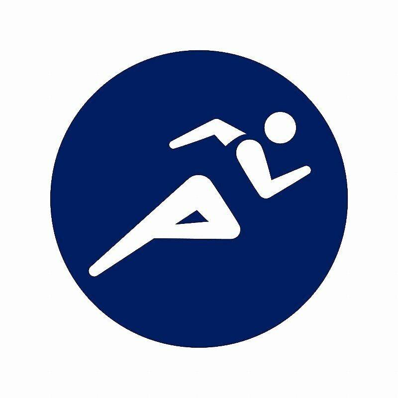 2020/21 Tokyo Olympics Athletics AT 14 08/05/21 FINALS Men s 400m WoW - $999.99
