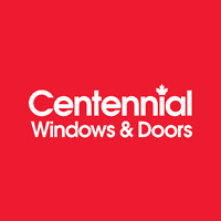 Window & Door Installer - EARN UP TO 90K - London - Construction