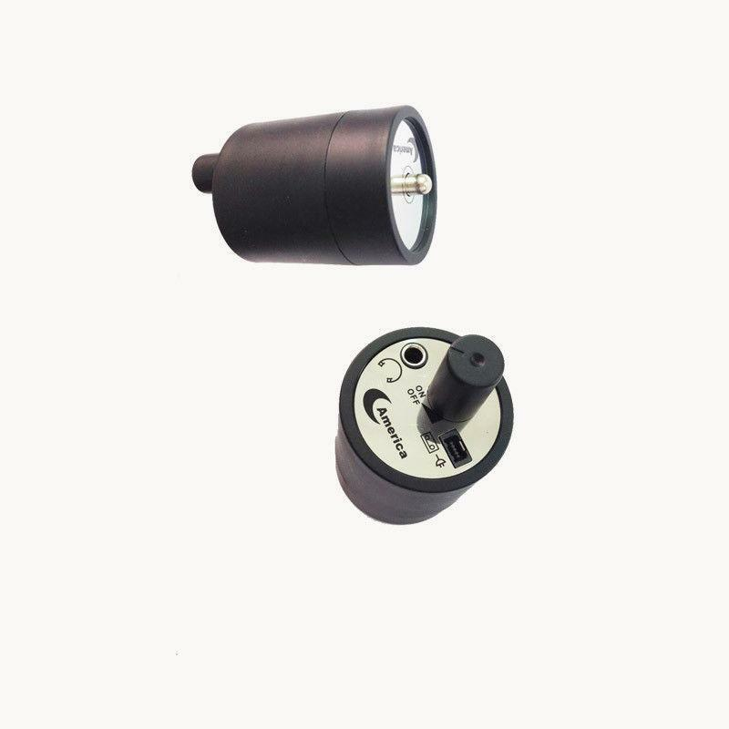 Wall Spy Microphone Consumer Electronics Ebay