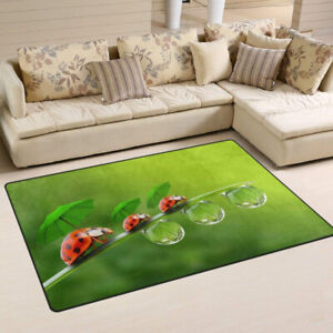 Waterproof rug for sale (GREAT if you have kids)