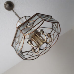 Sale ceiling light