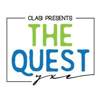 The QUEST YXE