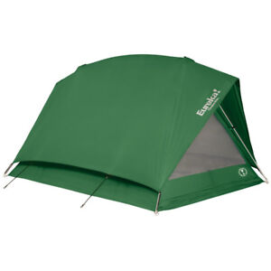 BACKPACKING/CAMPING TENTS