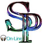 SpecialPrice-online