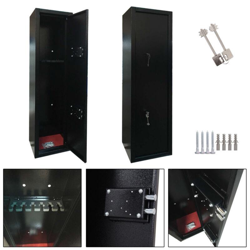armoire fusils safe ultimate coffre fort pour armes. Black Bedroom Furniture Sets. Home Design Ideas