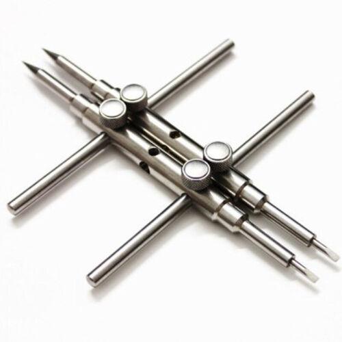pro dslr lens spanner wrench 15 100mm