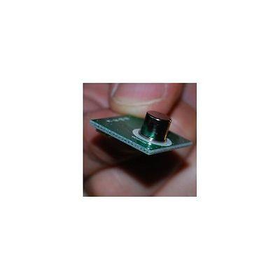 Capteurs ALC Distributeur Maspoint CDP 3000