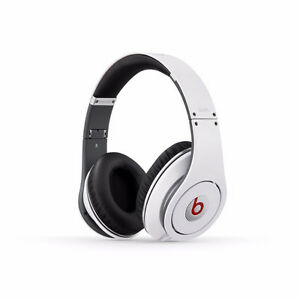FALL CLEARANCE SALE ON ALL BEATS BOSE HEADPHONES