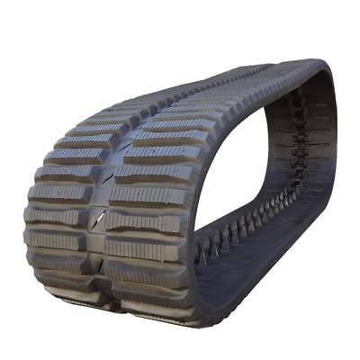 Prowler Loegering Vts 59 Links At Tread Rubber Track - 450x86x59 - 18 Wide