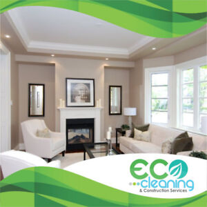 All Cleaning, Available 24/7, Starting from $30 per hour