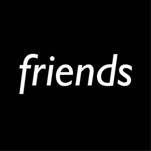 Looking for a great female friend