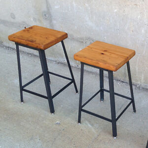 Bar & Counter Height Stools Kitchener / Waterloo Kitchener Area image 6