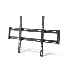 """Insignia 47"""" - 80"""" TV Wall Mount (NEW IN BOX)"""