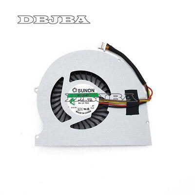 For ACER Aspire 3830 3830G 3830TG 3830T MG75070V1-C010-S99 CPU Cooler Fan comprar usado  Enviando para Brazil