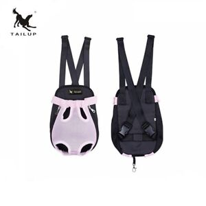 Dog carriers pet accesories