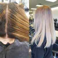Balayage Appointments Available!
